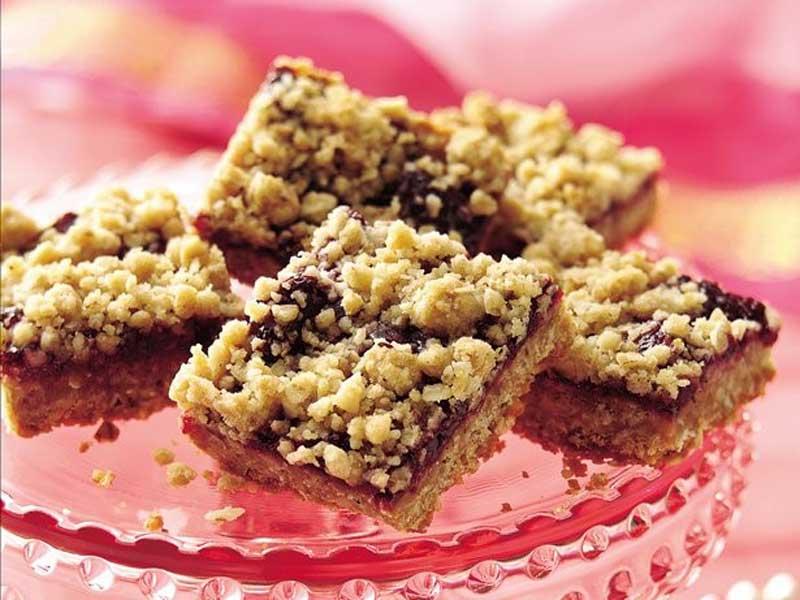 The Jetstream Journal 6 Thanksgiving Dessert Recipes You