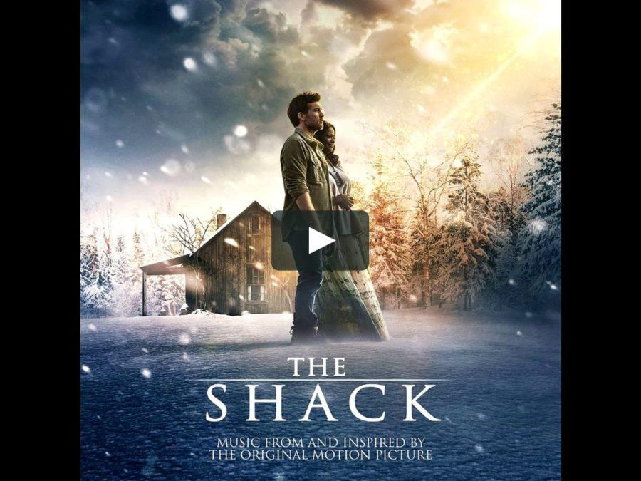 Oscarwinning director Michael Haneke to make 10part TV