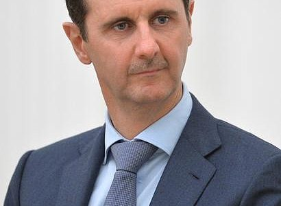 Syrian Bombing: Justified or Not?