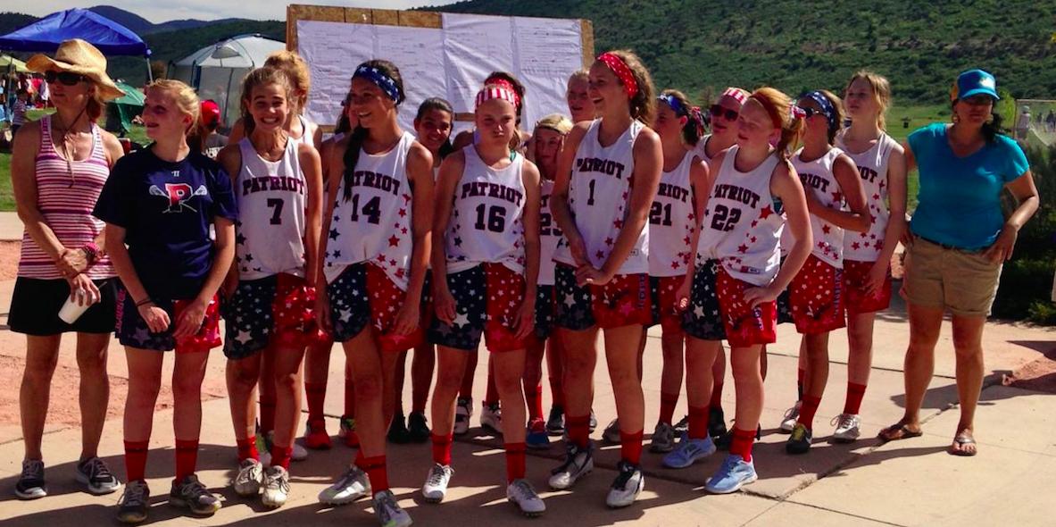 Patriots+Girls+Lacrosse+Jamboree+Champions.+Original+Photo+Via+Whitney+Moran