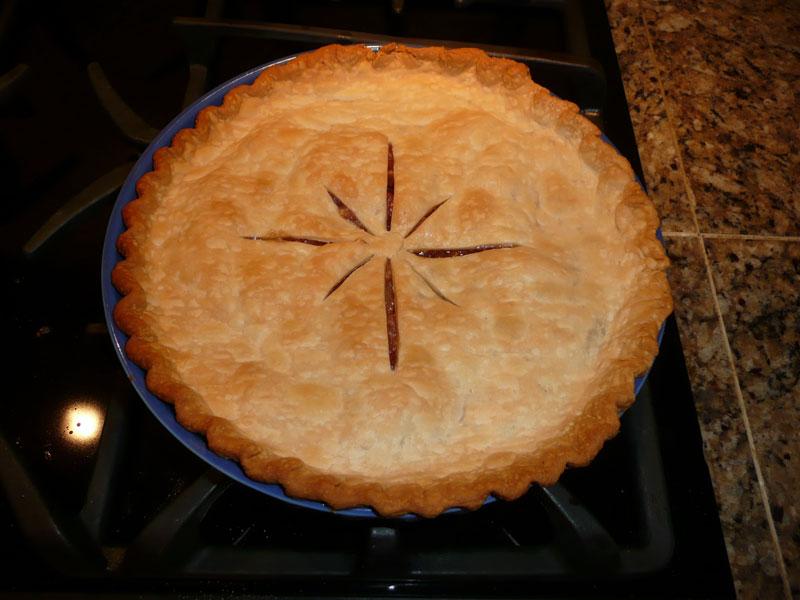 6 Thanksgiving Dessert Recipes Youll Gobble Up