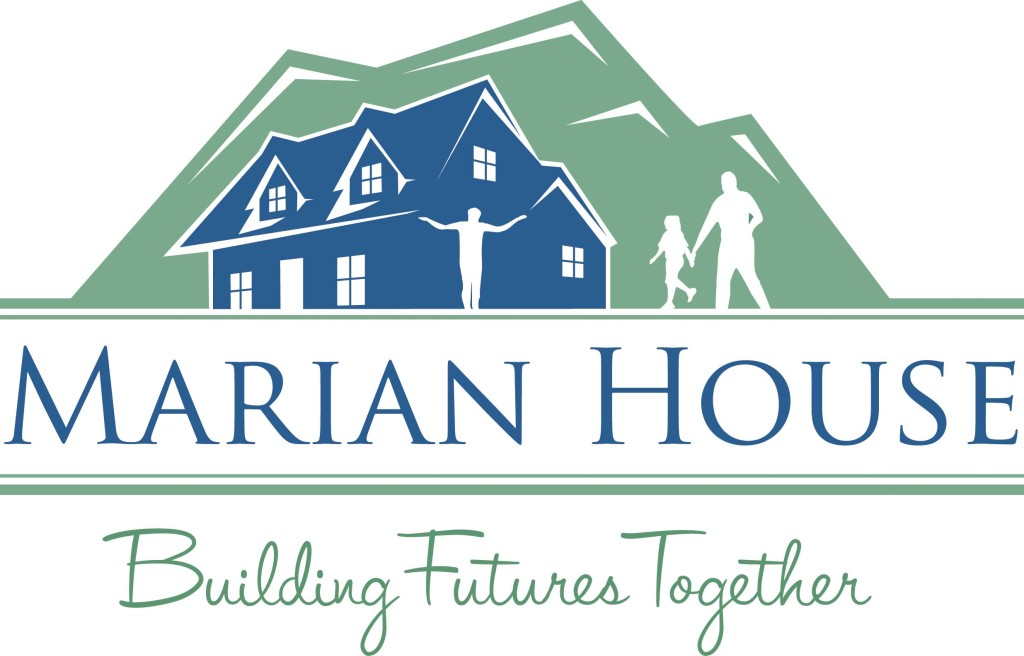 The marian house the jetstream journal for Maran house