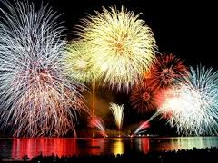 Intriguing New Years Traditions