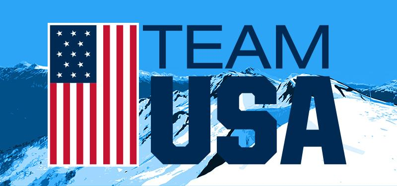 [untitled photo of team USA logo].Retreived February 13, 2014, from:http://simplebooklet.com/publish.php?wpKey=cqa2XGFL1ESM1ucXO95quO#wpKey=cqa2XGFL1ESM1ucXO95quO#page=0