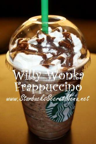 Starbuck's Secret Menu Isn't So Secret - The Jetstream Journal