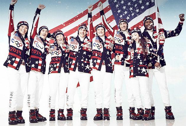 [untitled phot of American Olympic gold winners]. Retreived February 6, 2014, from:http://l1.yimg.com/bt/api/res/1.2/BFGM6plOEAHOw61ag8wXEQ--/YXBwaWQ9eW5ld3M7cT04NTt3PTYzMA--/http://l.yimg.com/os/publish-images/sports/2014-01-24/ddf4f478-8ed8-47c0-b8cc-ec6c90eacd36_e0124uni.jpg