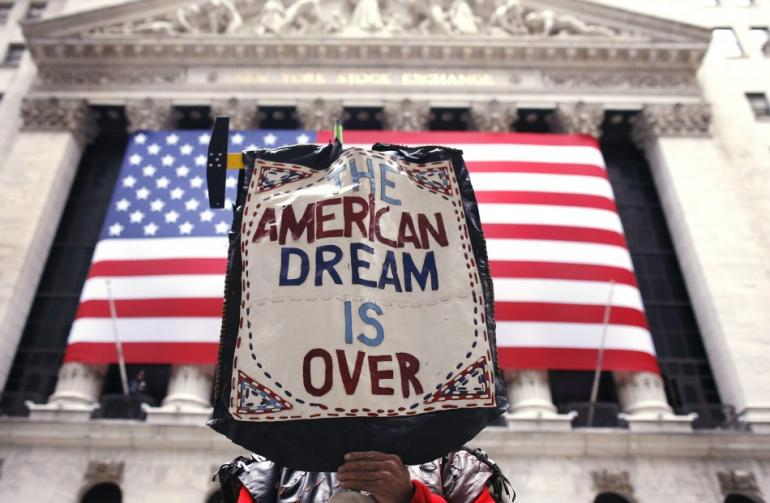 %5BThe+American+Dream+is+Over%5D.+Retrieved+May%2C+7%2C+2014%2C+from%3A+http%3A%2F%2Fwww.ibtimes.com%2Fhomeownership-millennials-downsizing-american-dream-725800