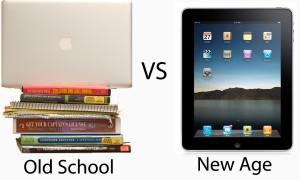 Teachers with Tech