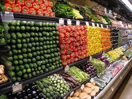 The Healthiest Restaurants in Colorado Springs