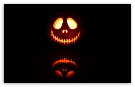 http://wallpaperswide.com/scary_jack_o_lantern-wallpapers.html