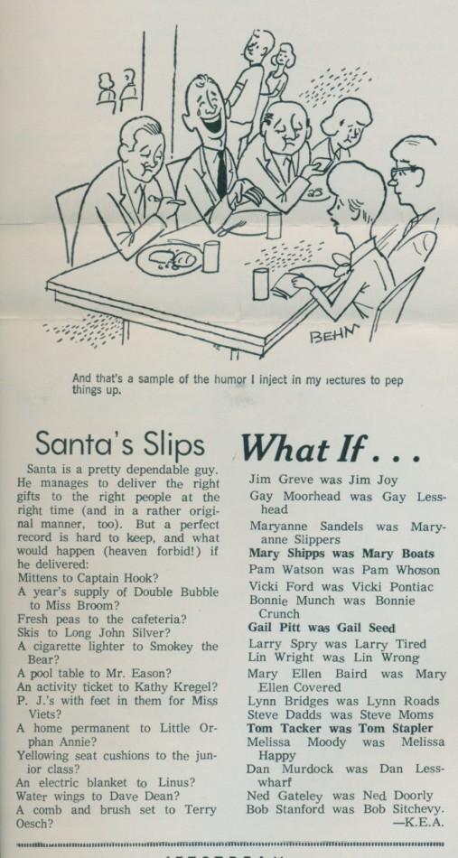 December 21, 1965