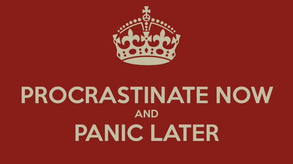 http://i1.wp.com/wesleying.org/wp-content/uploads/2014/05/procrastination-1.png