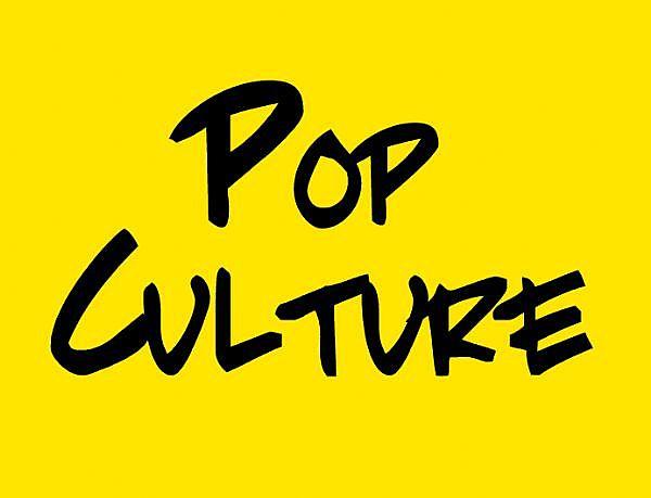 https://www.itournewyorkcity.com/shop/new-york-cruise-celebrity-pop-culture-bus-tour/