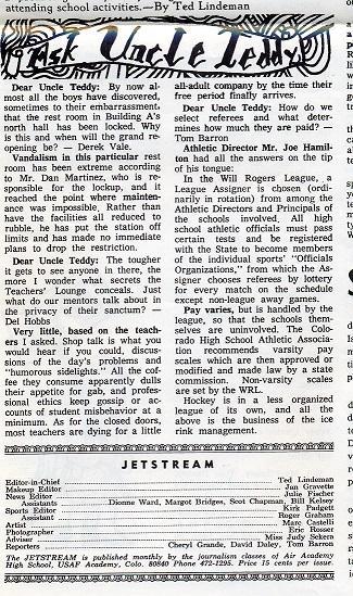 January 31, 1969