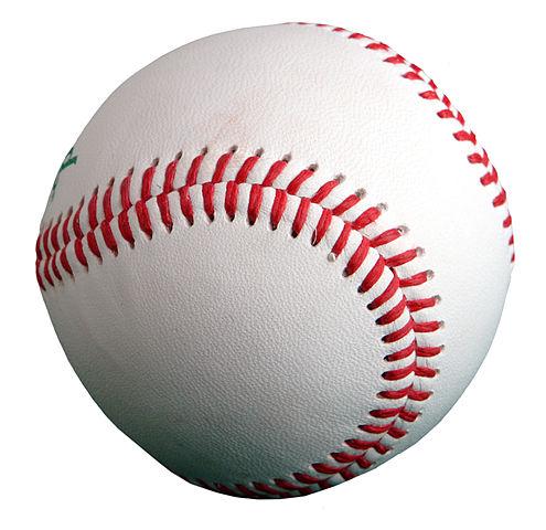 Baseball's Big Problem