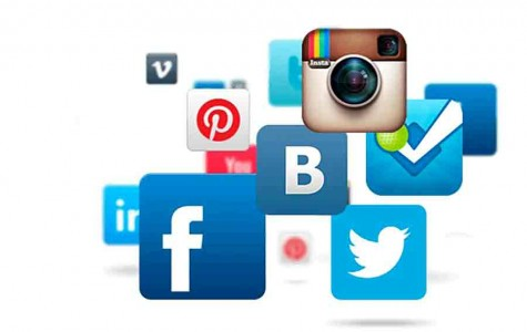 Social Media Sadness
