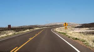 A highway. Photo via commonswike via the Creative license.