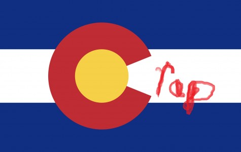 ColoRADo Sucks