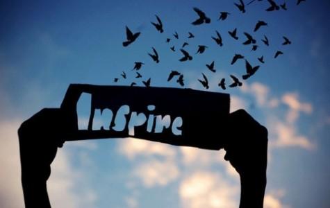 Infinite Inspirations