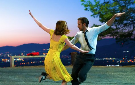 La La Land Dominated the Golden Globes