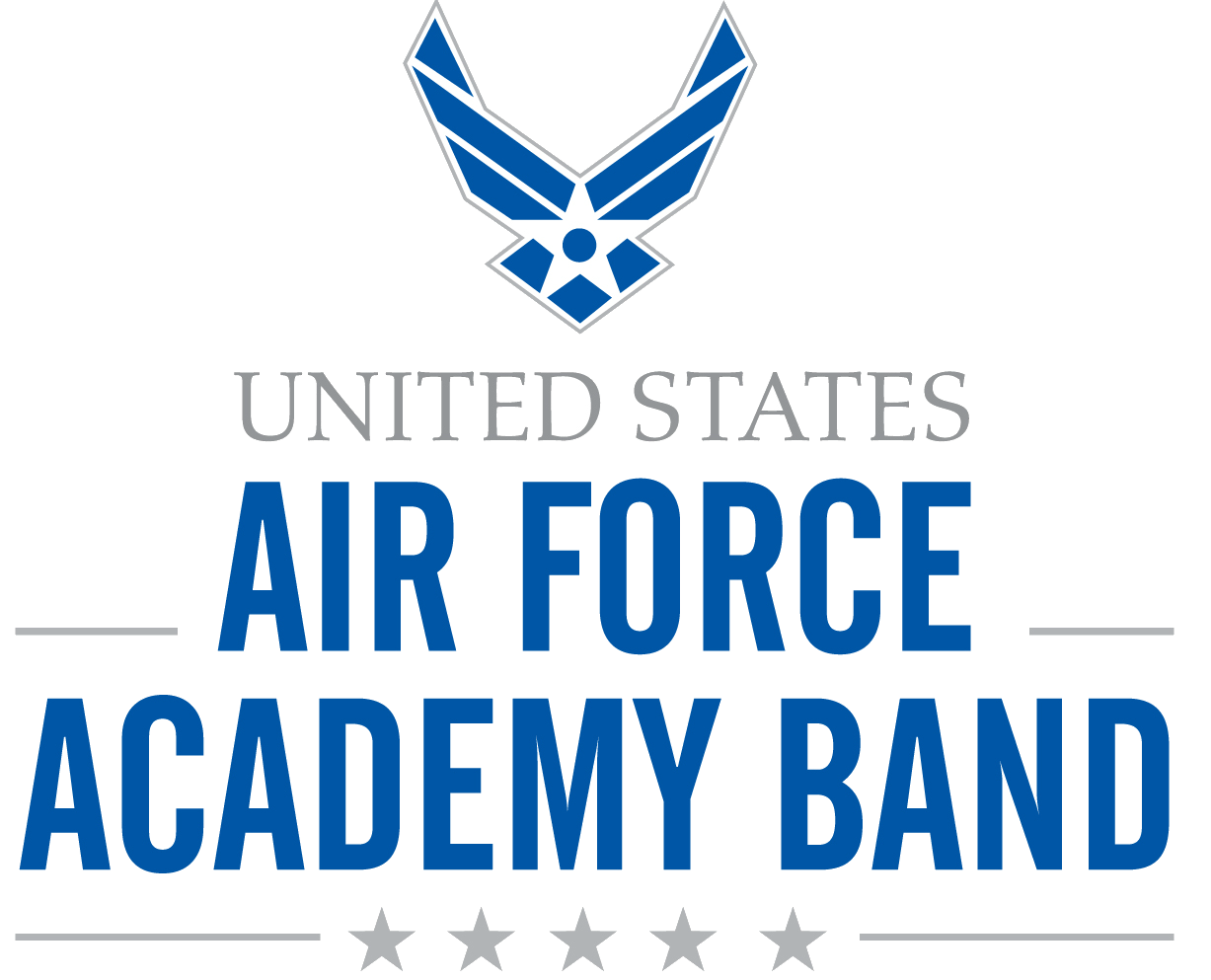 USAFA Celebrates its 70th Birthday with New Music – The ...