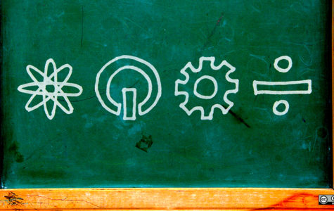 STEM: The Fastest Way to a Prosperous Future