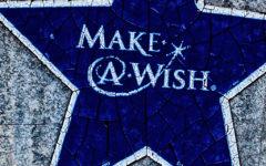 Making a Wish Come True