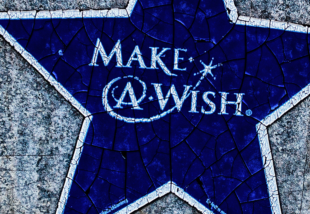 ake-a-Wish.+Photo+via+Flikr+under+the+Commons+Creative+Licence.+https%3A%2F%2Fwww.flickr.com%2Fphotos%2Fjohnnysilvercloud%2F15586736860
