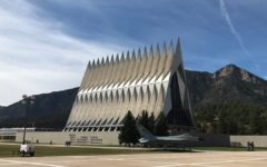 USAFA Assembly Review