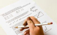 Homework: Horrific or Helpful?