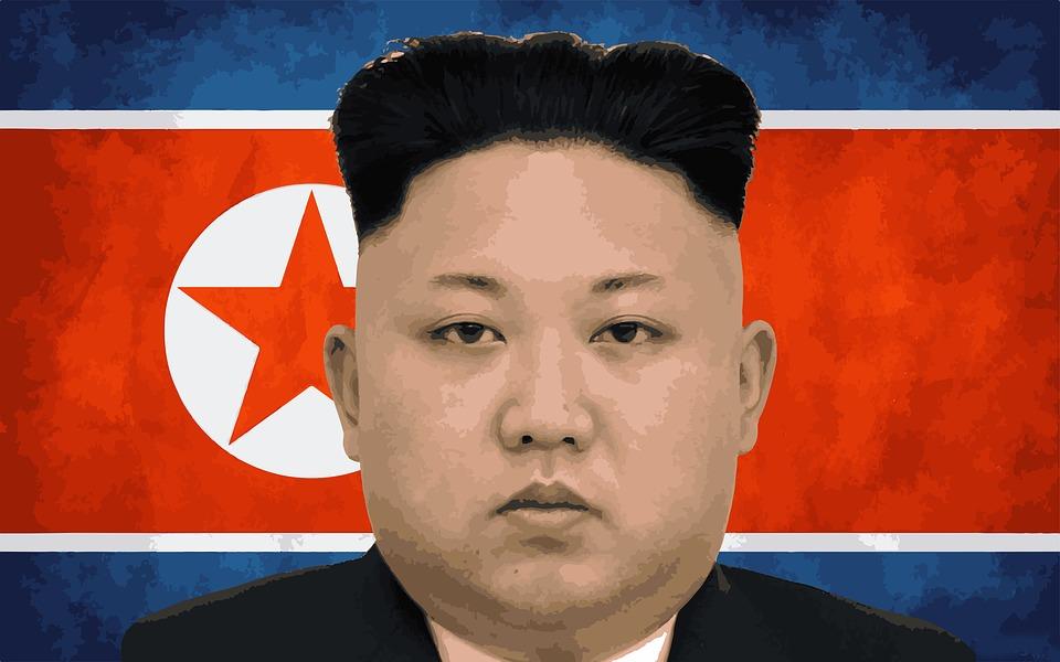 https://pixabay.com/en/north-korea-kim-jong-un-2972195/