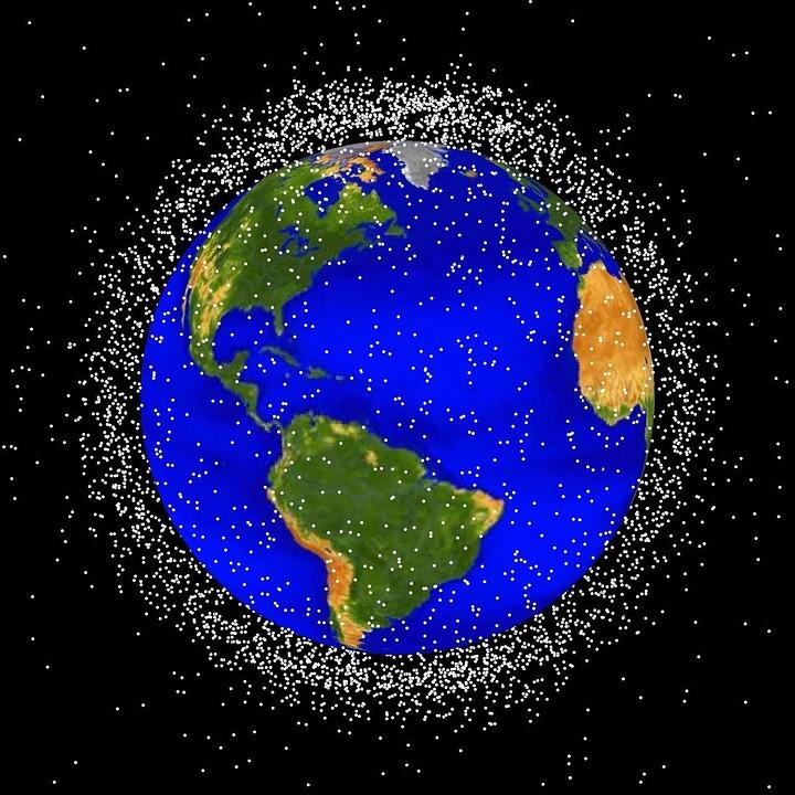Photo+via+pixabay.com+under+the+Creative+Commens+license.+https%3A%2F%2Fpixabay.com%2Fen%2Fspace-junk-space-debris-orbits-11645%2F