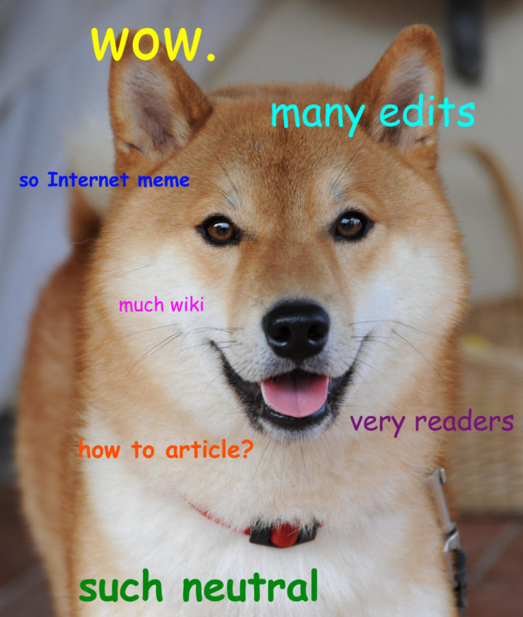 The+popularly+known+%22Doge%22+meme.