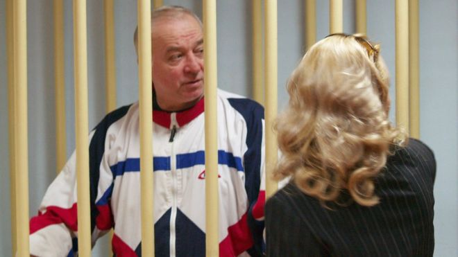 Sergei+Skripal+being+tried+in+the+Moscow+District+Military+Court.+Photo+taken+under+the+Public+Domain+via+the+Russian+Military+Court