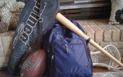 High School Athletics: Are They Hurtful or Helpful?