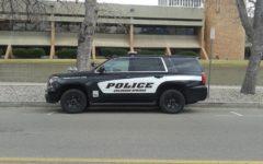 Student Fatally Shot at UCCS Family Development Center Parking Lot