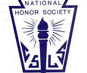 All About National Honor Society
