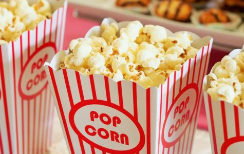 Movie Theater Prices: Too Expensive or Just Enough?