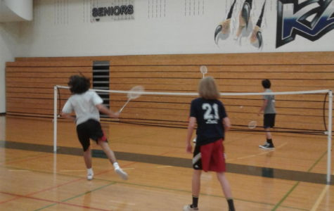 Gym Class Can Help Extend Your Life
