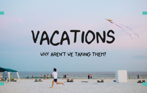 The Holidays are no Longer the Best Time to Travel