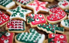 Christmas Would not be Christmas Without These Cookies