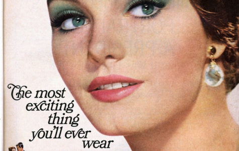 Makeup Trends Have Evolved: A Glance into Glamour