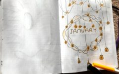 Bullet Journals: The New Healthy Lifestyle Craze
