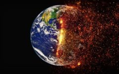 The Facts About Climate Change