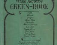 Green Book: Changing People's Hearts