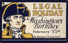 President's Day: Is It Just Another Day Off?