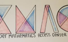 Math Madness: Why Are Students Failing Math?