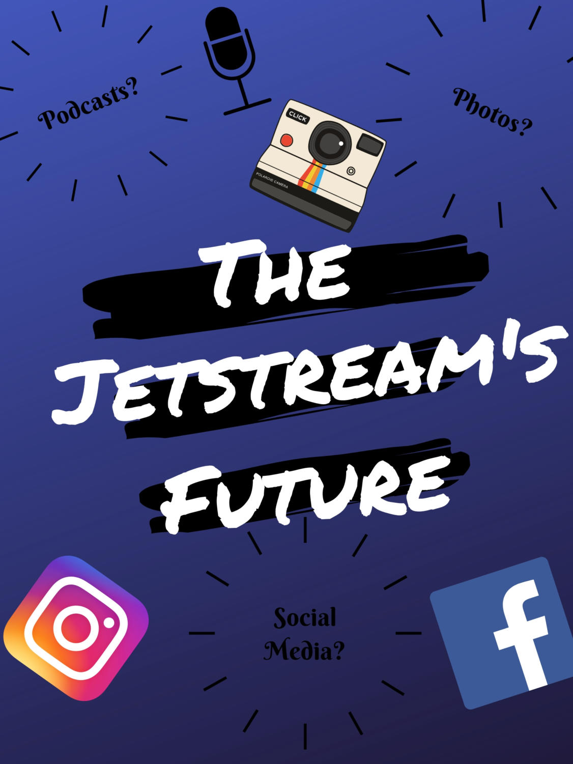 New year, new ideas! Stay tuned to see what the Jetstream Journal becomes.