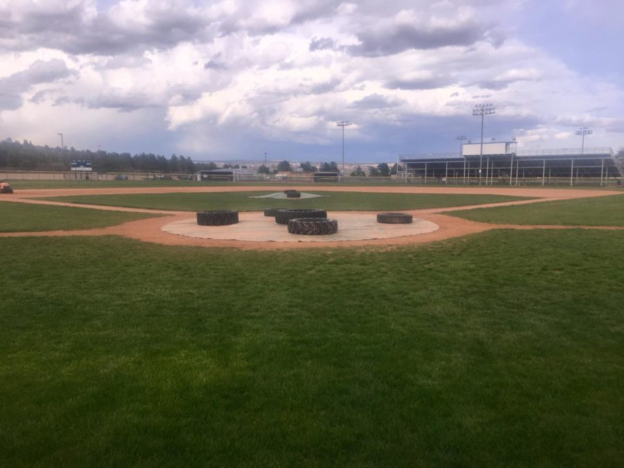 Where+the+magic+happens+for+the+AAHS+baseball+boys.