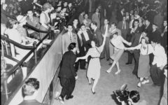 The History of Dance Crazes